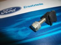 Ford Fiesta MK1 New G/Ford Headlamp adjuster